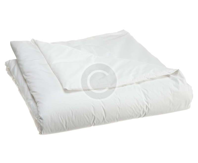 Dry Cleaning – Bedsheet (Large/Double)